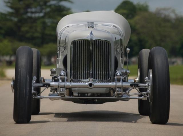 Poza 3: O masina impecabila