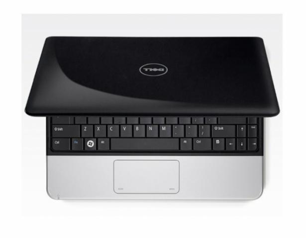 Foto 4: Dell Inspiron 11Z