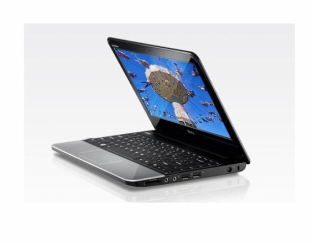 Foto 7: Dell Inspiron 11Z