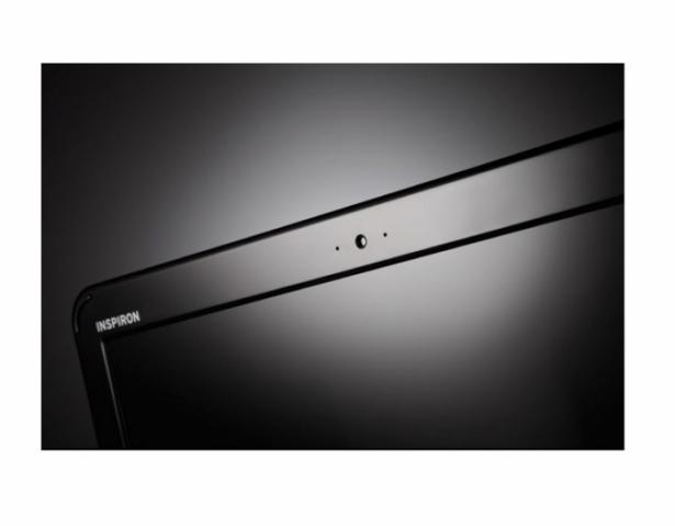 Foto 8: Dell Inspiron 11Z