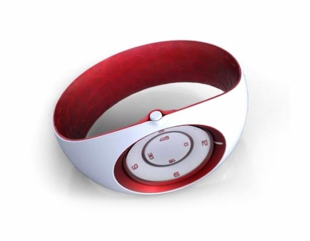 Poza 2: 3 ceasuri ingenioase