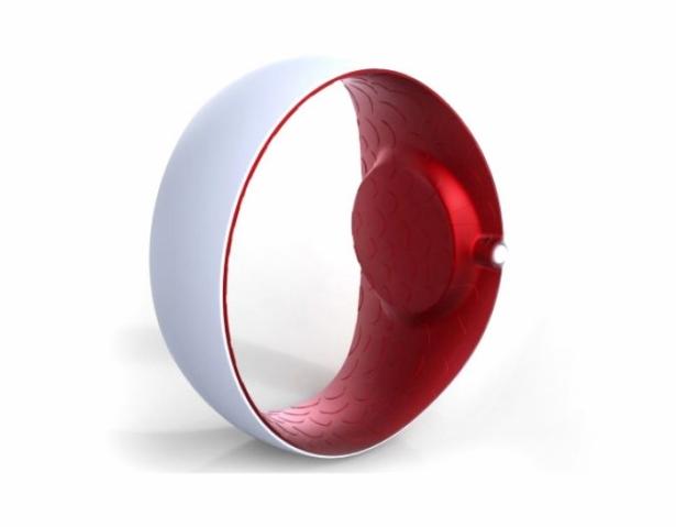Poza 3: 3 ceasuri ingenioase