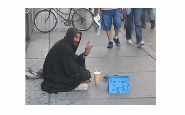 Poza 1: Funny: Imi dai si mie un ban?