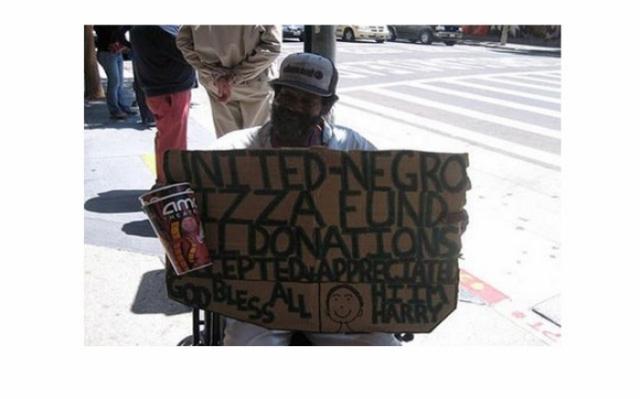 Poza 23: Funny: Imi dai si mie un ban?