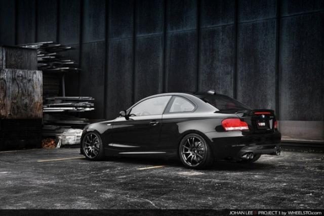 Foto 13: BMW WSTO 135i v1.2