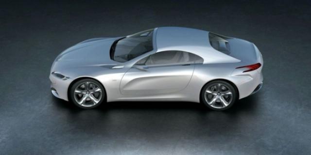 Foto 6: Peugeot SR1