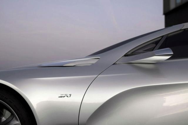Foto 8: Peugeot SR1