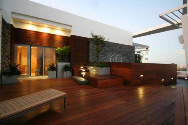 Poza 1: Casa asta valoreaza 17 milioane de dolari!