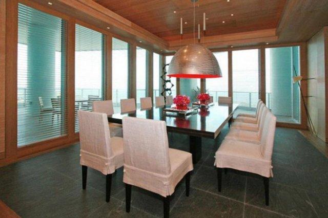 Foto 4: Casa asta valoreaza 17 milioane de dolari!