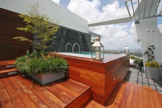 Foto 9: Casa asta valoreaza 17 milioane de dolari!
