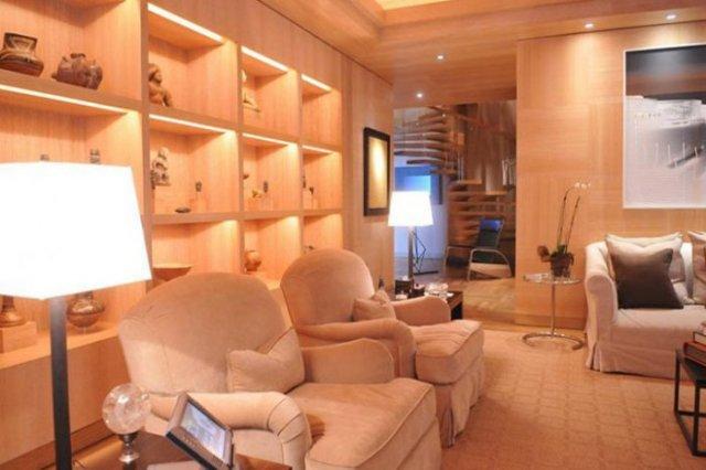Foto 11: Casa asta valoreaza 17 milioane de dolari!
