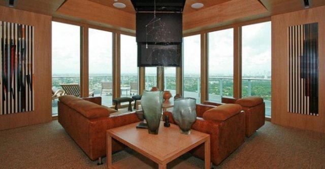 Foto 21: Casa asta valoreaza 17 milioane de dolari!