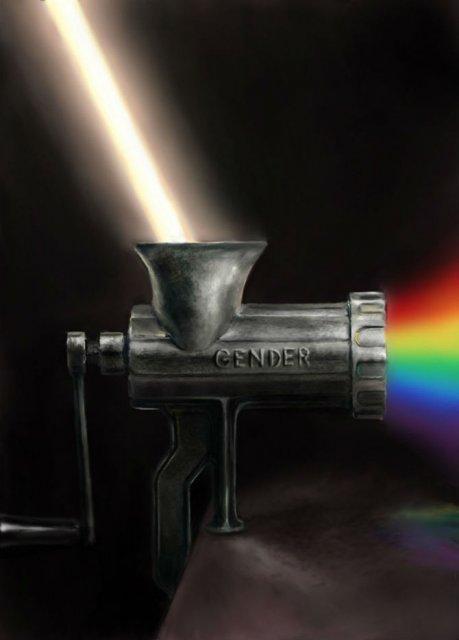 Problemele lumii moderne, in ilustratii cu talc - Poza 8