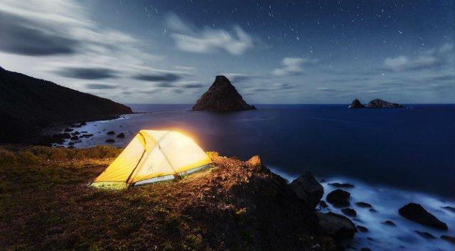 O escapada superba in Insulele Canare - Poza 8