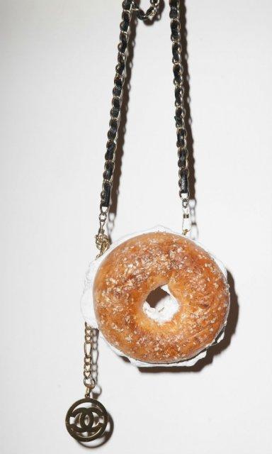 Fierbinti ca painea calda: Covrig No. 5 si alte produse de panificatie - Poza 2