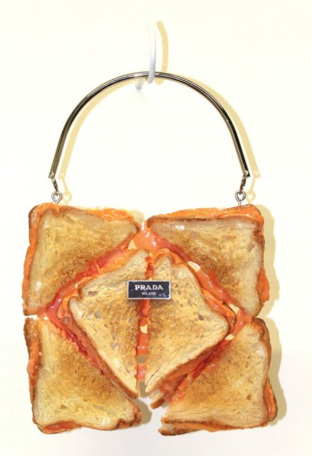 Fierbinti ca painea calda: Covrig No. 5 si alte produse de panificatie - Poza 4