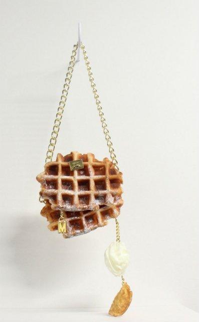 Fierbinti ca painea calda: Covrig No. 5 si alte produse de panificatie - Poza 5