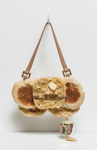 Fierbinti ca painea calda: Covrig No. 5 si alte produse de panificatie - Poza 6