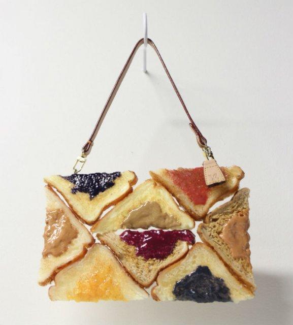 Fierbinti ca painea calda: Covrig No. 5 si alte produse de panificatie - Poza 7