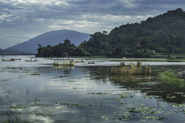 Vietnam, un mozaic al contrastelor, in 13 poze superbe - Poza 12