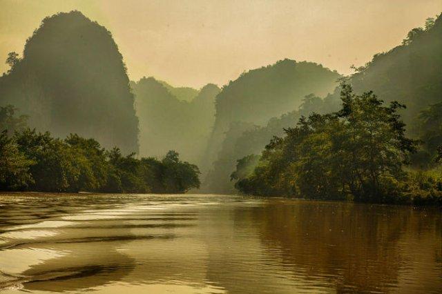 Vietnam, un mozaic al contrastelor, in 13 poze superbe - Poza 5
