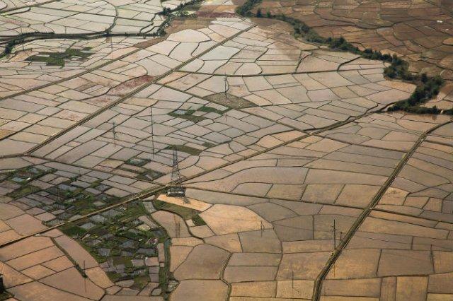 Vietnam, un mozaic al contrastelor, in 13 poze superbe - Poza 7