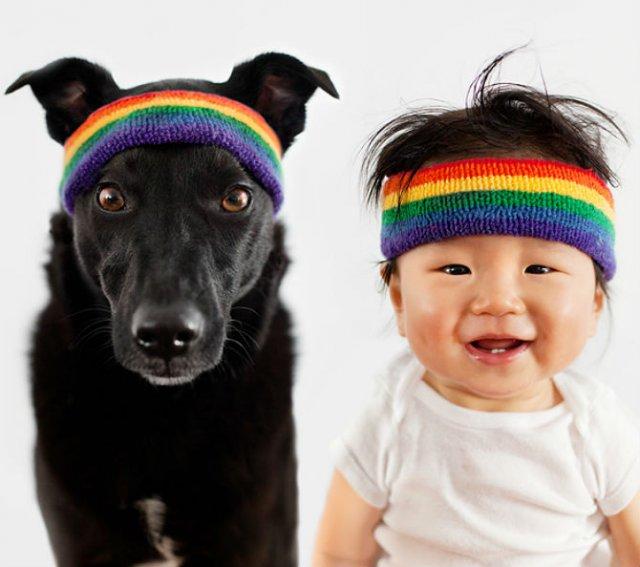 Zoey + Jasper = Dragoste la primul instantaneu - Poza 1