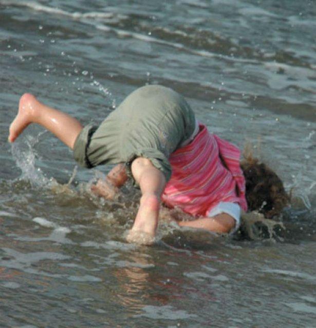 Momente haioase de pe litoral, in imagini savuroase - Poza 9