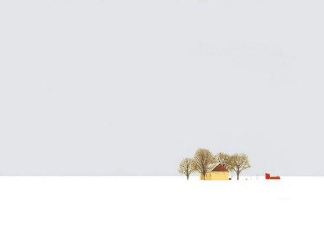 25 de poze minimaliste, dar de mare efect! - Poza 4