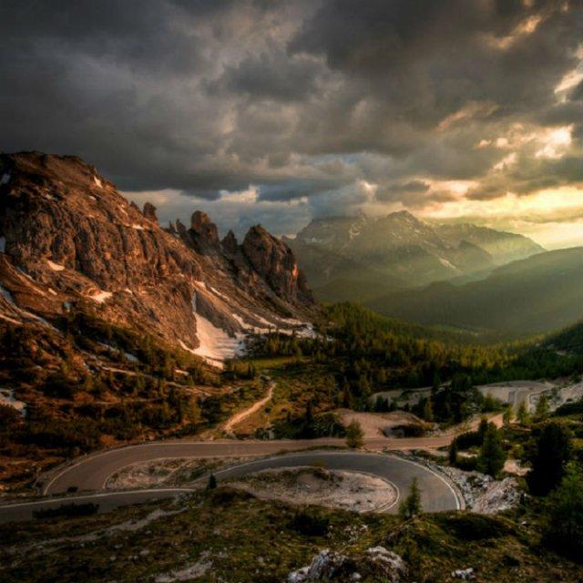 De vizitat: Cele mai frumoase destinatii din lume - Poza 7