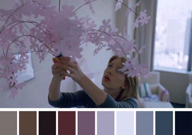 Culorile celor mai indragite filme - Poza 19