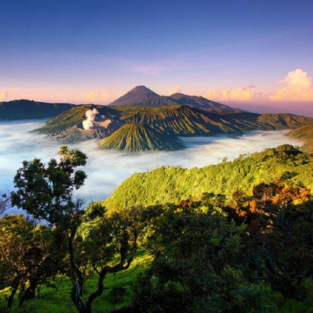 De vizitat: Cele mai frumoase destinatii din lume - Poza 6