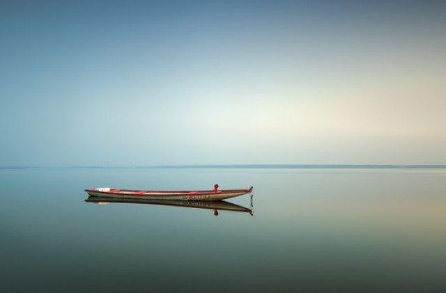 25 de poze minimaliste, dar de mare efect! - Poza 6
