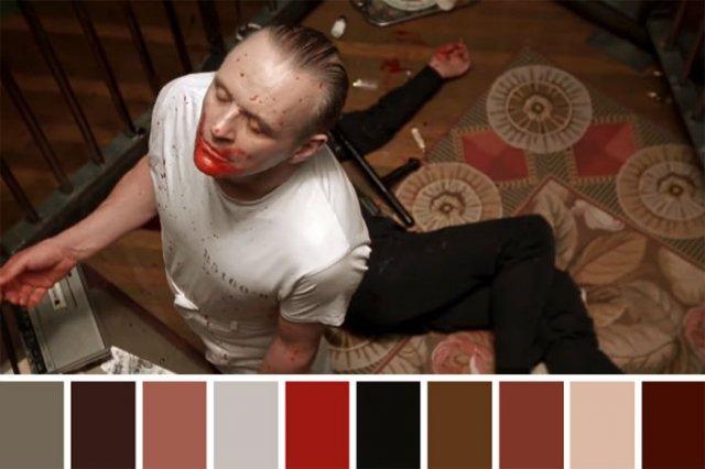 Culorile celor mai indragite filme - Poza 17