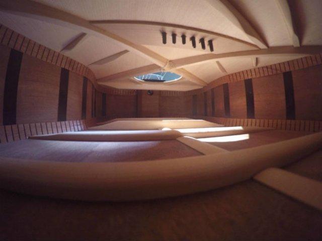 Interiorul lucrurilor simple - Poza 2