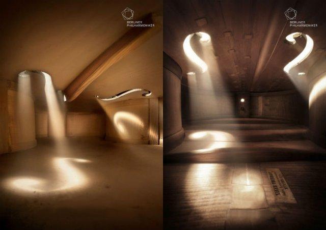 Interiorul lucrurilor simple - Poza 3