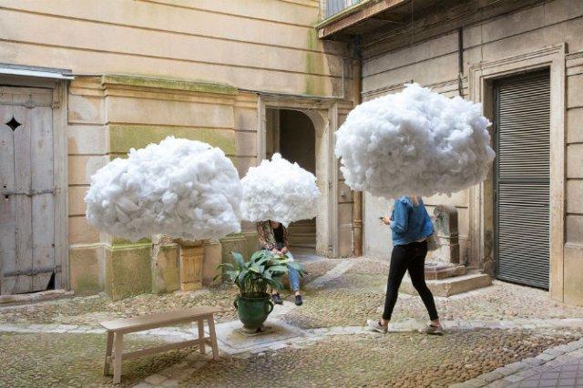 Cu capul in nori, in inima Frantei - Poza 8