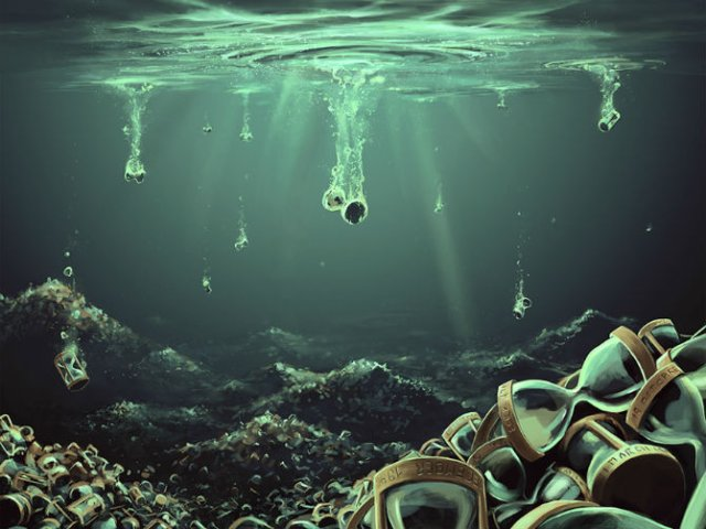 Universul suprarealist al lui Aquasixio - Poza 12