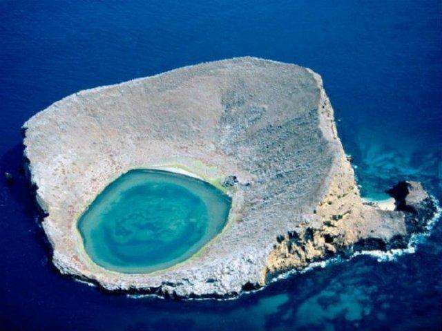 De vizitat: Cele mai frumoase destinatii din lume - Poza 4