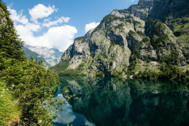 O excursie de neuitat prin Alpi - Poza 8