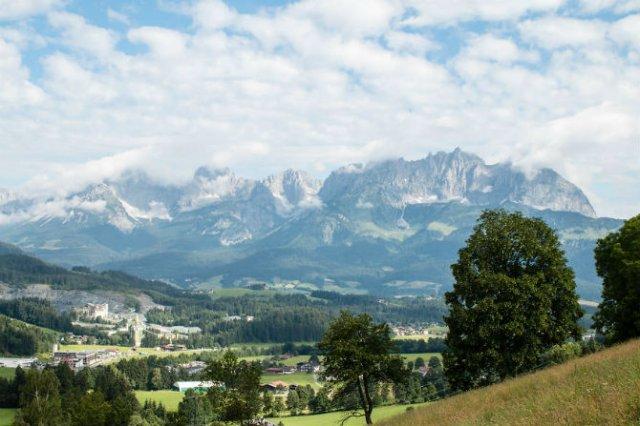 O excursie de neuitat prin Alpi - Poza 7