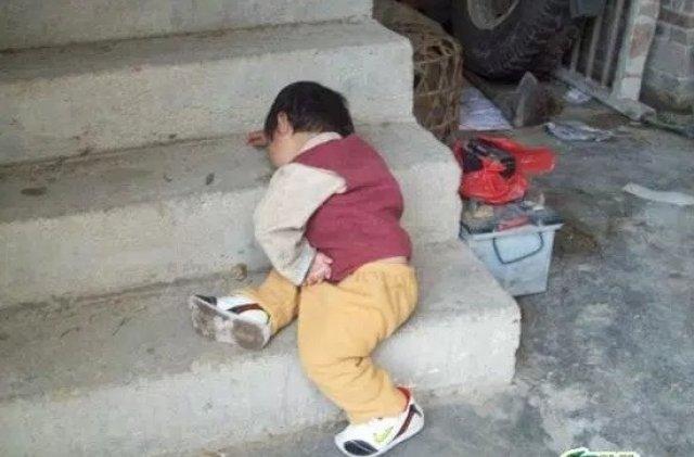 Cei mai haiosi pitici adormiti - Poza 10