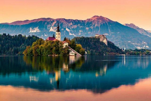 De vizitat: Cele mai frumoase sate din lume - Poza 15