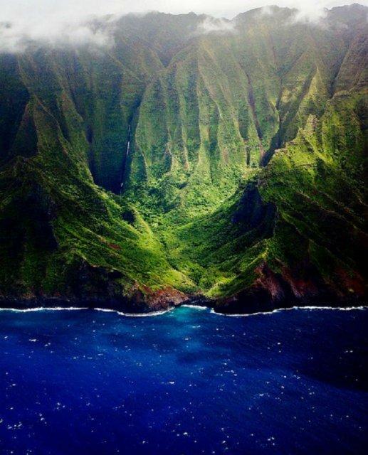 De vizitat: Cele mai frumoase destinatii din lume - Poza 2