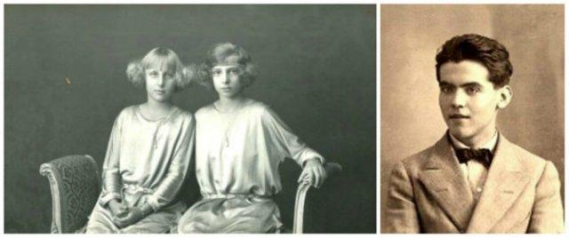 Moda adolescentilor in secolul XX - Poza 9