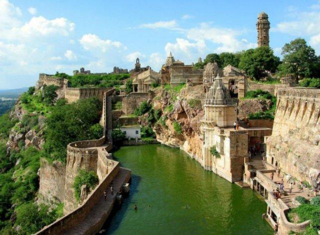 De vizitat: Cele mai frumoase destinatii din lume - Poza 17