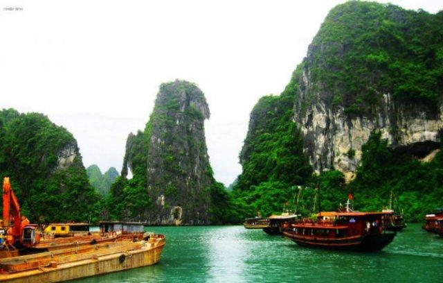 De vizitat: Cele mai frumoase destinatii din lume - Poza 20