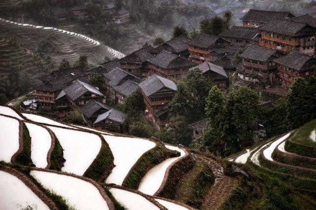 De vizitat: Cele mai frumoase sate din lume - Poza 12
