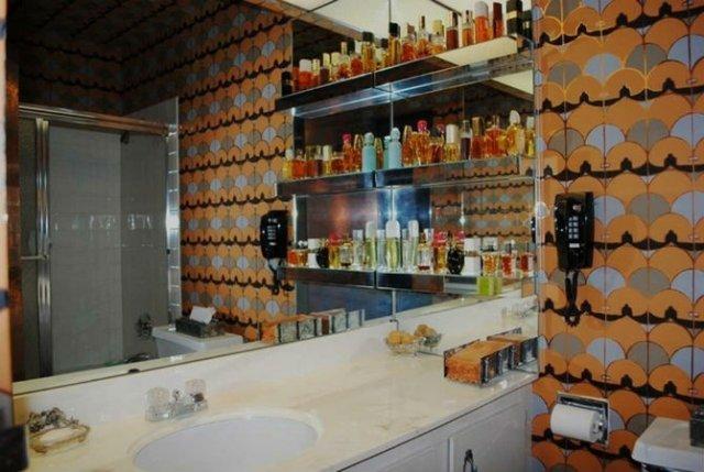 Apartamentul Austin Powers: O capsula eleganta a timpului - Poza 13