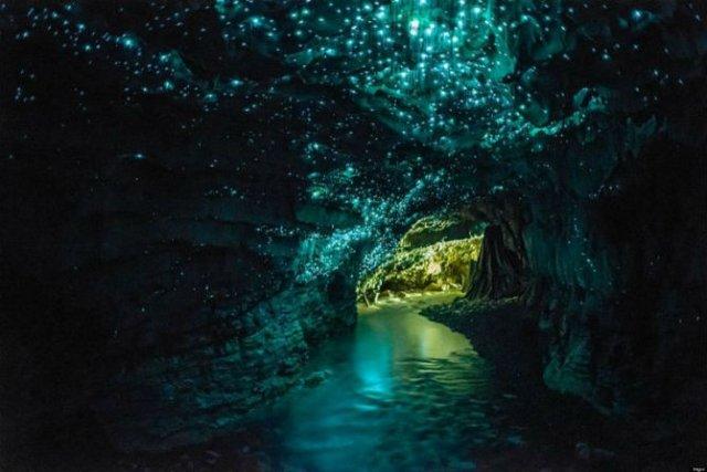 De vizitat: Cele mai frumoase destinatii din lume - Poza 18